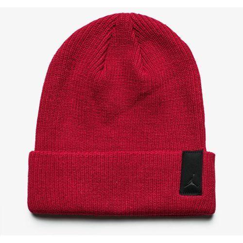 Jordan czapka zimowa loose gauge cuff beanie marki Nike