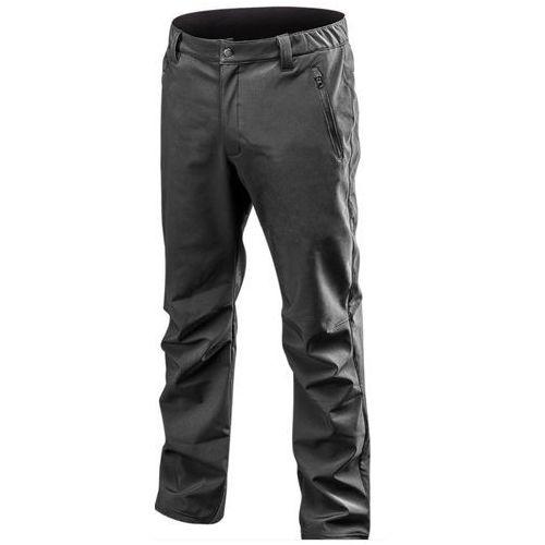 Spodnie robocze NEO 81-566-XXXL (rozmiar XXXL) + DARMOWY TRANSPORT!