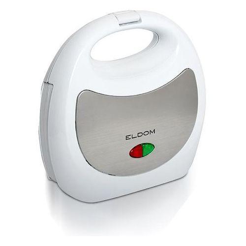 Opiekacz ELDOM ST140C