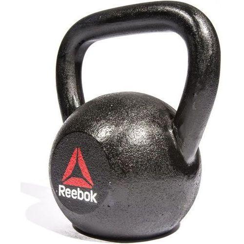 Kettlebell 20 kg Reebok Functional - 20 kg (5055436112075)