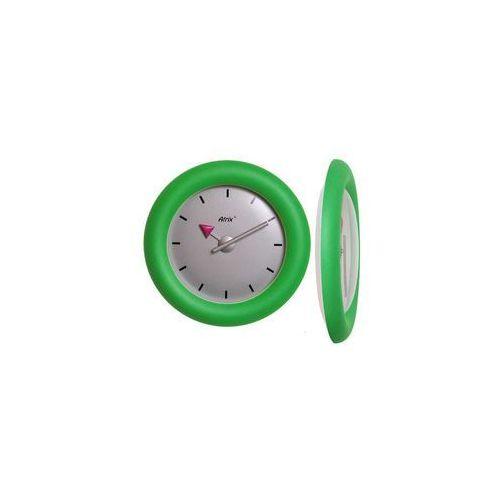 Atrix Super zegar ścienny elite #t028