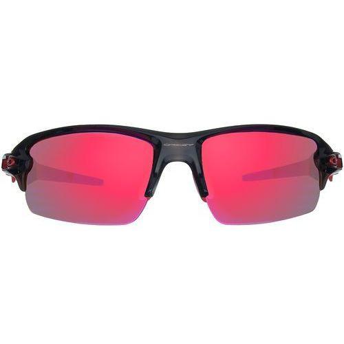 Oakley OO 9295 08 Okulary przeciwsłoneczne + Darmowa Dostawa i Zwrot