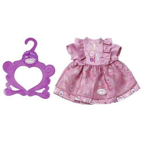 Baby Annabell Zestaw Sukienek (4001167700839)