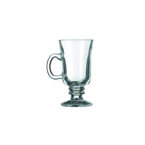 Szklanka irish coffee marki Libbey