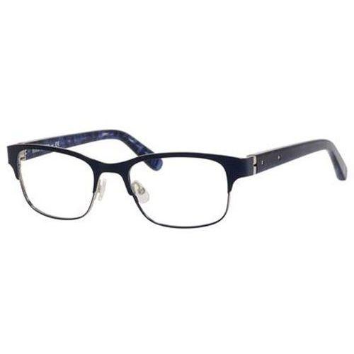 Okulary korekcyjne the sam 0jfx marki Bobbi brown