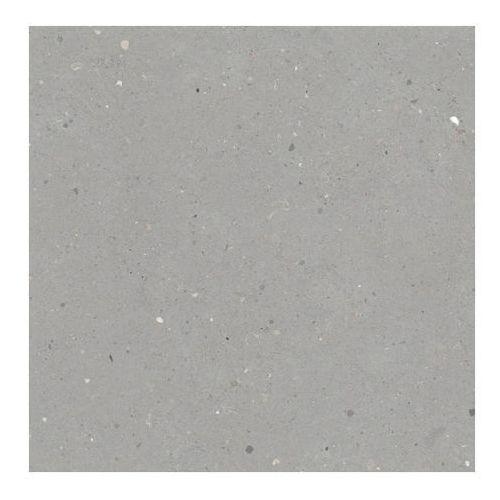 Gres polerowany 60 x 60 cm szary 1 44 m2