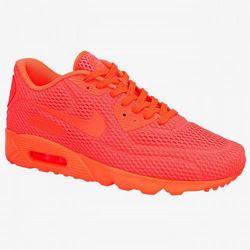 Nike Buty  air max 90 ultra br