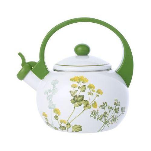 - althea nova kitchen czajnik marki Villeroy & boch