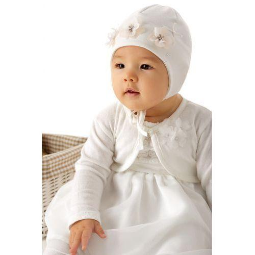Marika Czapka niemowlęca 5x32ak (5900298145863)
