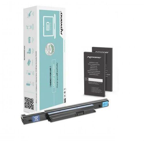 Akumulator / bateria replacement acer aspire 3820t, 4820t, 5820 marki Oem