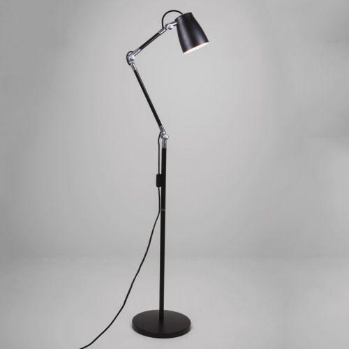 Astro lighting podstawa lampy podłogowej atelier - 1224009