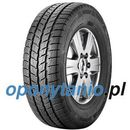 Continental VanContact Winter ( 205/70 R17C 115/113R )