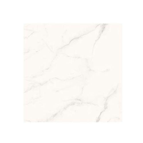 Gres szkliwiony CALACATTA SILVER 60 X 60 ARTENS (3276000706755)