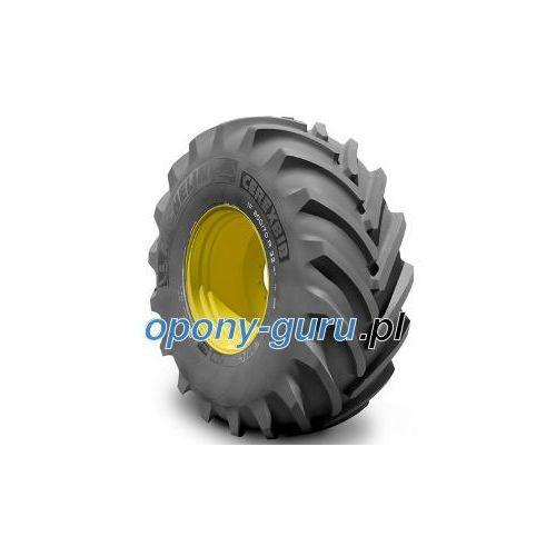 cerexbib ( if680/85 r32 179a8 tl ) marki Michelin