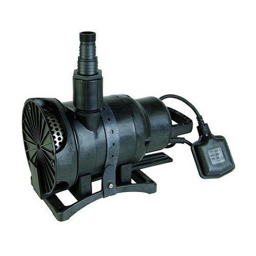 Pompa zanurzeniowa DTX 7500 T 7500 l/h 320 W T.I.P. (4011458302581)