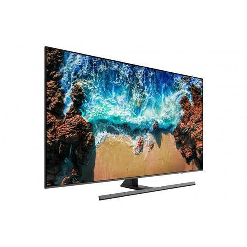 TV LED Samsung UE65NU8042