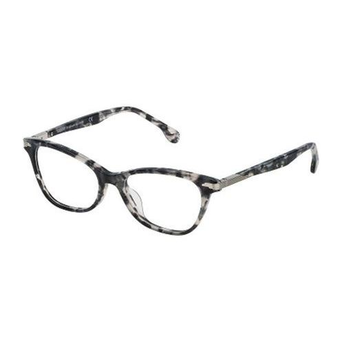 Okulary Korekcyjne Lozza VL4120 096N