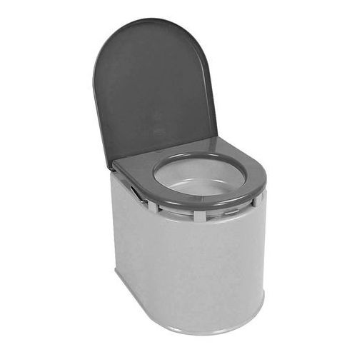 Zbiornik toaletowy Camper (8002942017155)