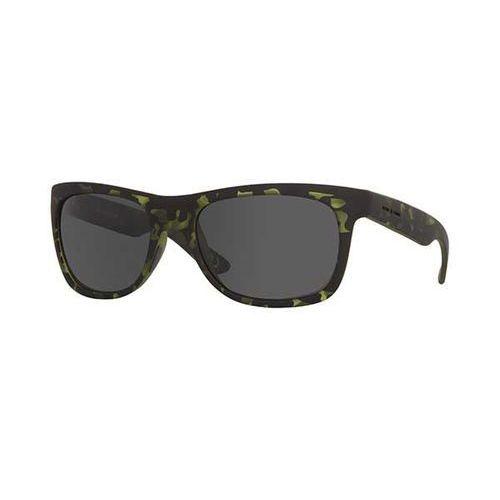 Okulary Słoneczne Italia Independent II 0915 I-PLASTIK 140/000