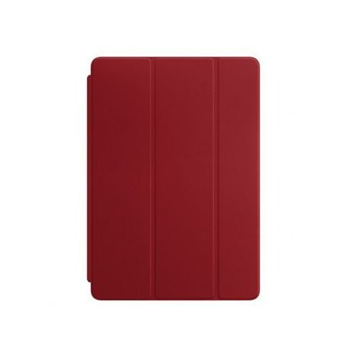 leather smart cover for 10.5 inch ipad pro red mr5g2zm/a marki Apple