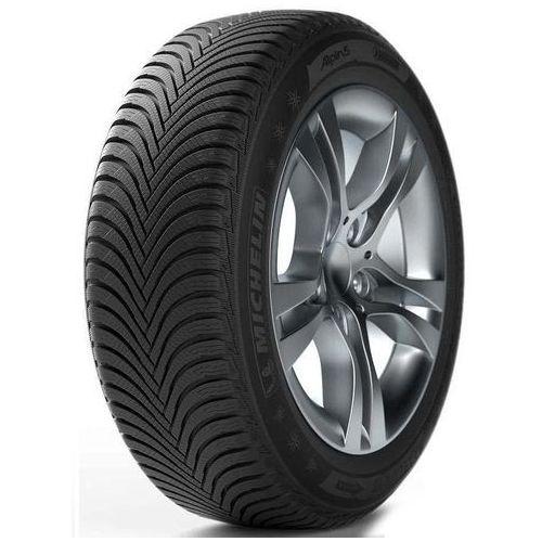 Michelin Alpin 5 205/55 R16 91 T