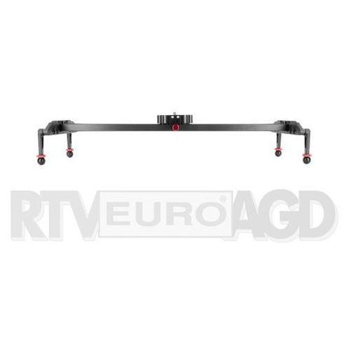 Camrock VSL60R2 - 60 cm (5901891108873)