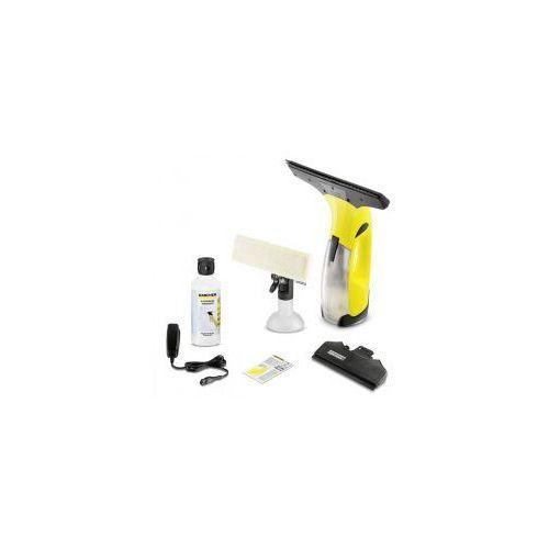 Kärcher Wv 2 premium karcher + rm 500 (4039784915916)