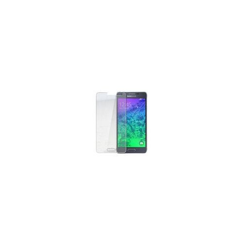 Mobio Szkło do samsung galaxy a5 (5902188420593)