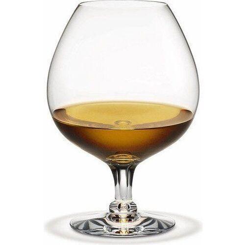 Kieliszek do brandy Fontaine Holmegaard (4300145), 4300145