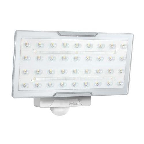 STEINEL 010072 - LED Reflektor z czujnikiem XLEDPRO WIDE LED/24,8W/230V IP54