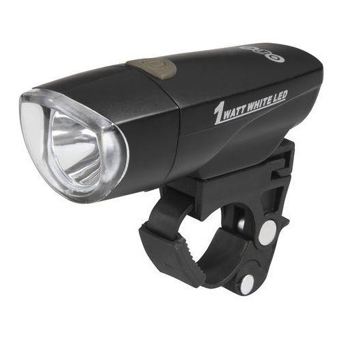 Just One lampka przednia Vision 5.0 (8592201500509)