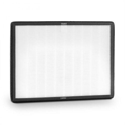 Klarstein filtr hepaprzeciwpyłowy do osuszaczy powietrza część zamienna 29 x 21,2 cm