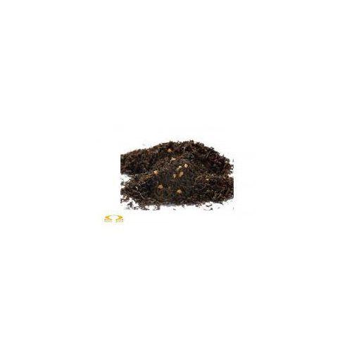 Herbata czarna bajeczne tiramisu 100g, marki Na wagę