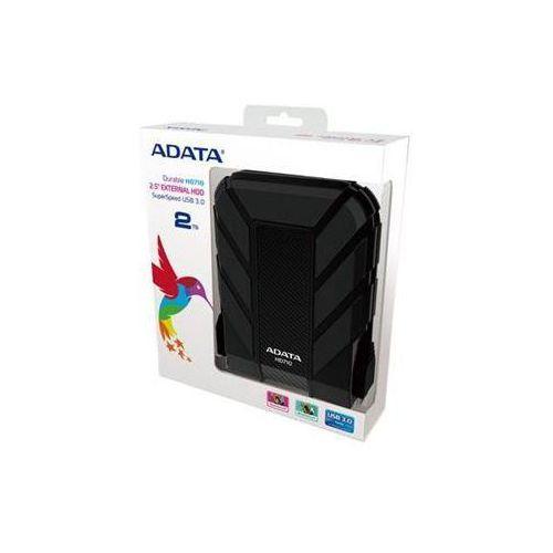 OKAZJA - Dysk Adata HD710, 1_597560