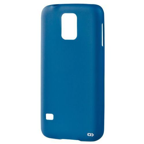 Etui OXO XTPGS5COLDB6 do Galaxy S5