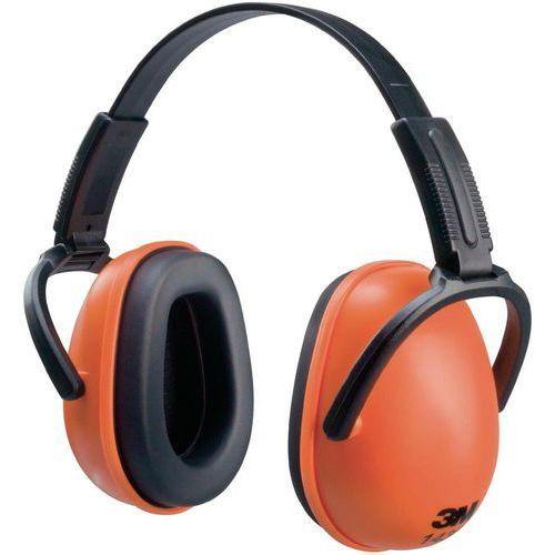 Ochraniacze na uszy 1436 3M 1436 EAR 28 dB 1 szt. (4046719474516)