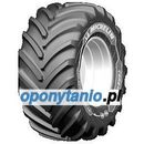 Michelin CereXbib 2 ( 800/70 R38 187A8 TL )