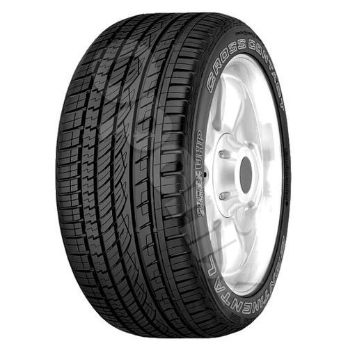 Continental ContiCrossContact UHP 305/30 R23 105 W