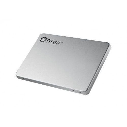 """Plextor SSD 128GB 2,5"""" 3D TLC PX-128M8VC"""