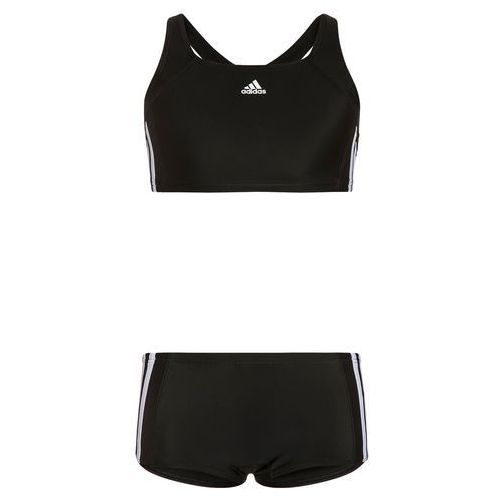 adidas Performance INFINITEX Bikini black/white