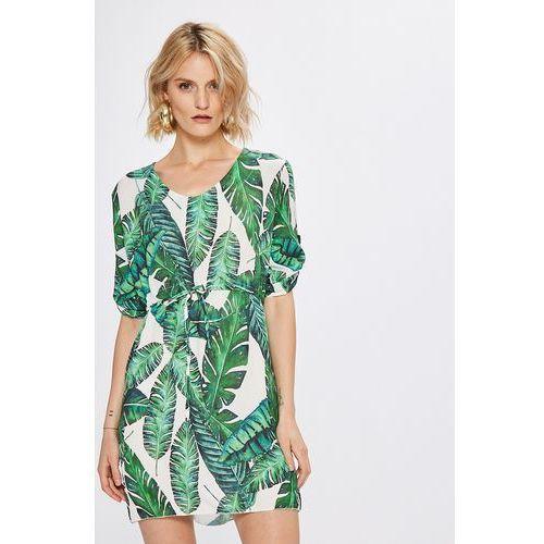 Haily's - sukienka linea