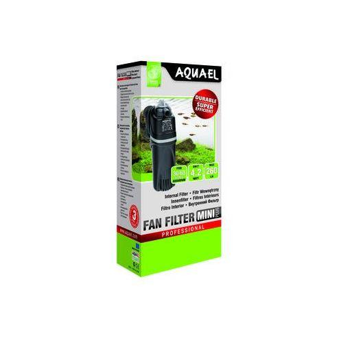 filtr fan mini plus- rób zakupy i zbieraj punkty payback - darmowa wysyłka od 99 zł marki Aquael
