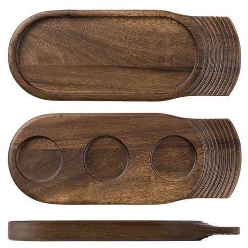 Tacka drewniana z uchwytem igneous marki Churchill