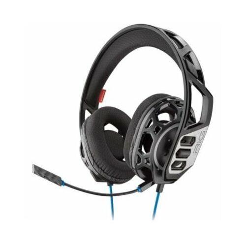 Plantronics Zestaw słuchawkowy rig 300hs do ps4 (5033588052203)