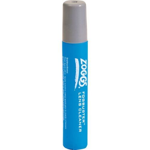 Zoggs Fogbuster Akcesoria do pływania niebieski Akcesoria do pływania (0749266006615)