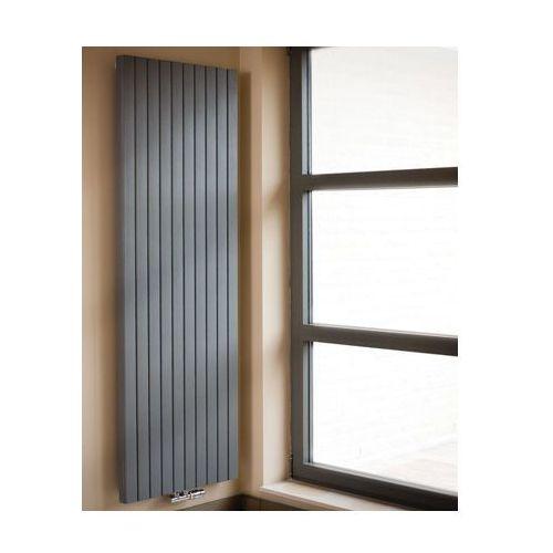 JAGA PANEL PLUS PIONOWY 1800 x 370 mm