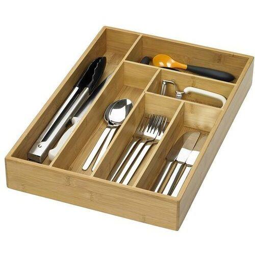 Lurch Wkład do szuflady na sztućce duży (lu-00010715) (4019889122860)