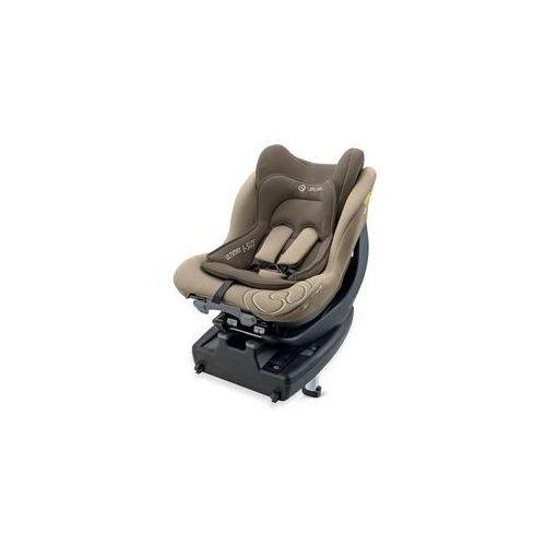 Fotelik samochodowy ultimax i-size 0-18kg (powder beige) marki Concord