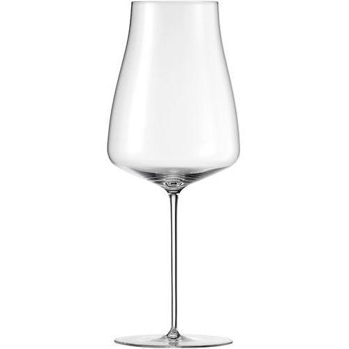 - wine classics select komplet 2 kieliszków do wina marki Schott zwiesel