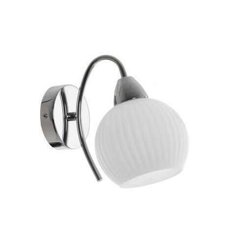Kinkiet pavia 8270128 marki Spot light